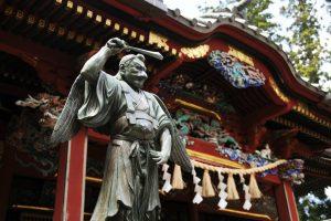 出典:http://komekami.sakura.ne.jp/archives/3125/dsc_1032