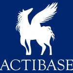 アウトドアメディア「ACTIBASE」とは?