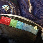 キャンプ・登山初心者必見!すぐに買いたいおすすめの寝袋16選
