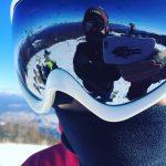初心者の雪山入門にオススメの入笠山で雪山登山をしてきた。