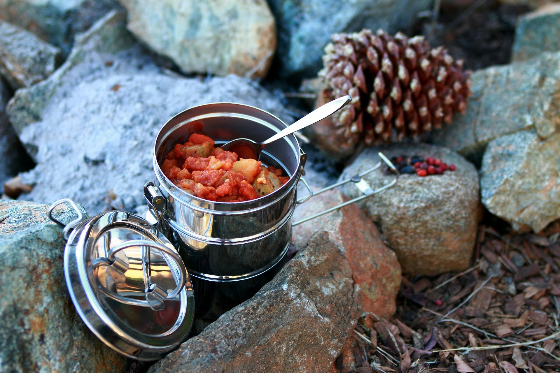 stew-750846_1920