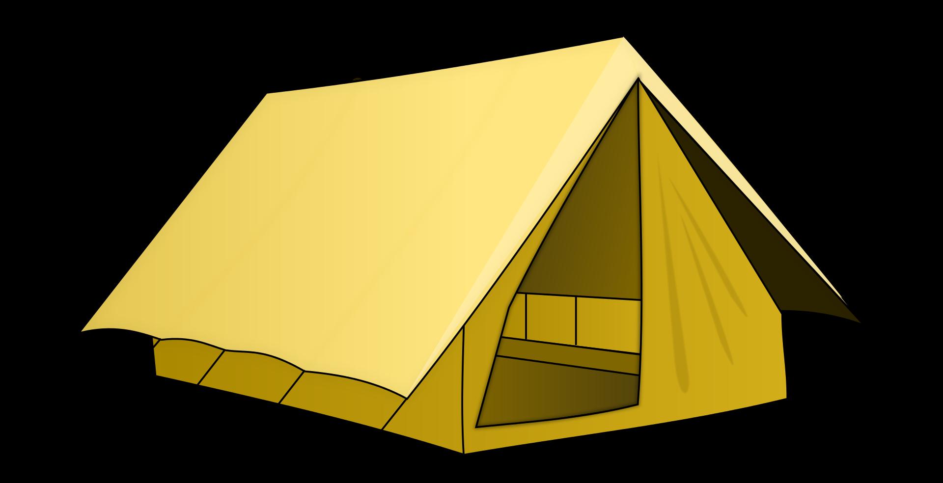 camping-1293100