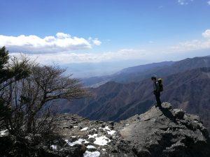 2017_4_13乾徳山_27