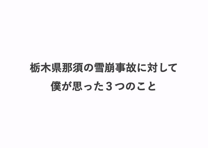 9PMEyMRy-1_Fotor