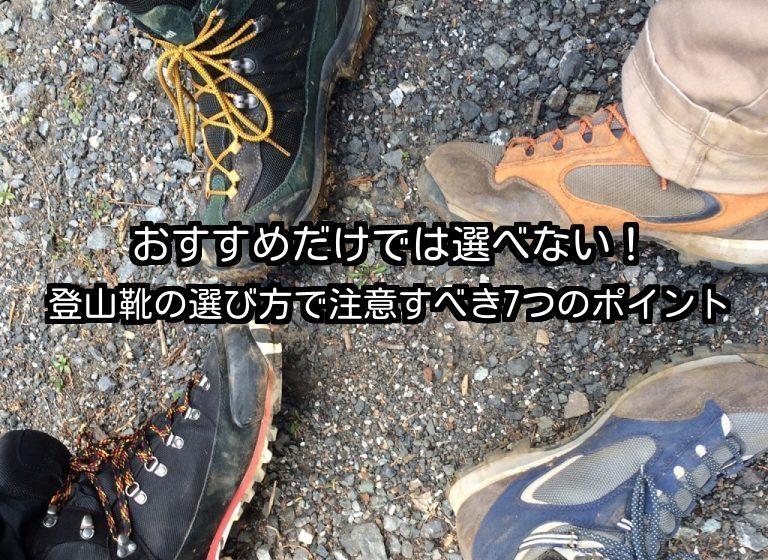 a__z4uK25FlFKe21494685578_1494685745