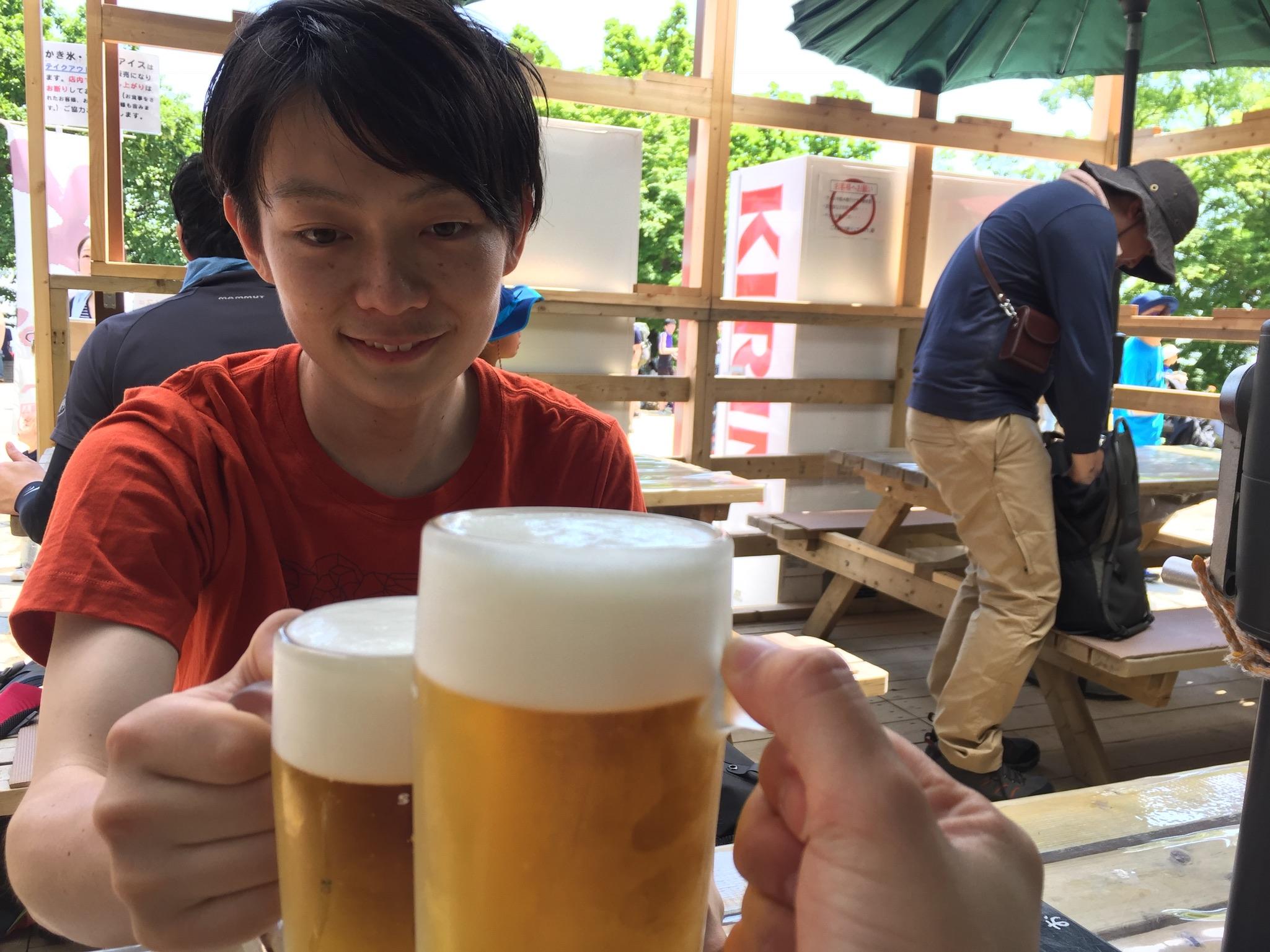 takao-beer