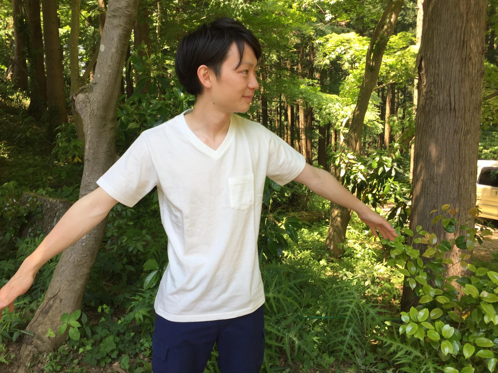 takao-shichaku2