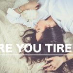 【着るだけで疲労回復!】VENEXのおすすめ疲労回復アイテム