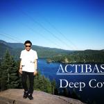 【日帰りハイキング】バンクーバーおすすめスポット !Deep Coveの魅力と行き方。
