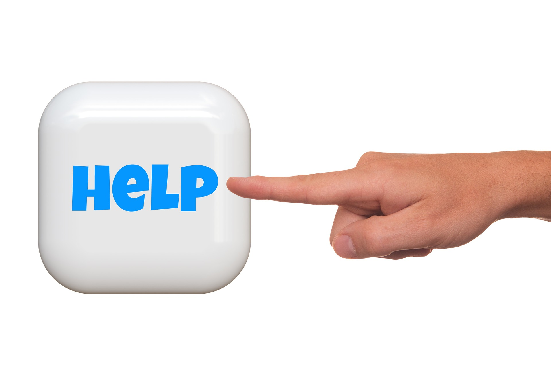help-1276257_1920