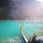 バンクーバーから少し離れたとこにあるおすすめハイキング!Joffre Lakesの魅力。