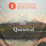 アメリカ シアトルでコトパクシ主催のQuestivalに参加しました