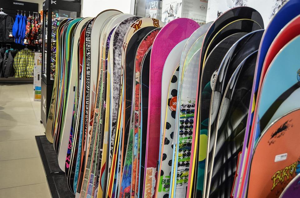 snowboarding-428612_960_720