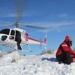 しっかり持った!?登山での救急セットに本当に必要なもの14選。