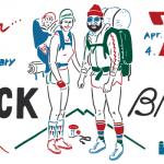 吉祥寺のアウトドアセレクトショップBLACK BRICKの一周年イベントに行ってきた。