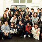 若者登山者大集合!同年代の登山仲間が見つかる『山友祭0』を東京で開催!