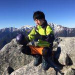 登山やキャンプにオススメの寝袋の種類と失敗しない5つの選び方