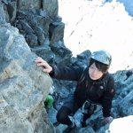 登山好きに贈りたい6000〜20000円のオススメアイテム21選