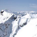 初心者もいける!関東から日帰りできる冬でも登れる百名山15選