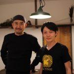 あの山形の名店が目黒に新店オープン『OUTDOOR SHOP DECEMBER』オーナー菊地さんを突撃取材してきました!