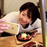 都内でキャンプ体験!アウトドアカフェ『ogawa GRAND lodge CAFE』オープン!